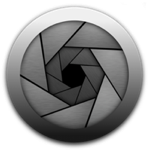 Light Compressor Icon